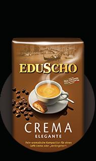 eduscho_crema