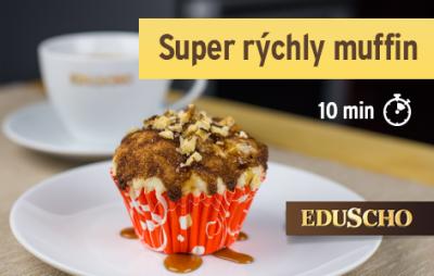 mikrovlnkovy-recept-muffin_still_web
