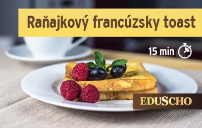 recept-francuzsky-toast_still_web