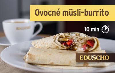 Ovocne musli-burrito_still_web