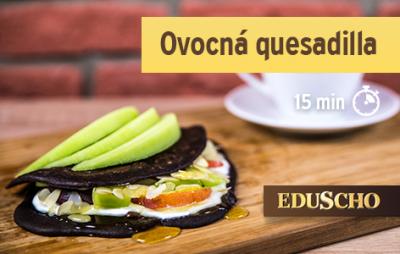 Ovocná quesadilla_web_v2