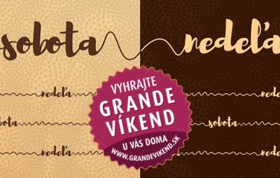 edu-01-vikend-doma-fb-cover-v04