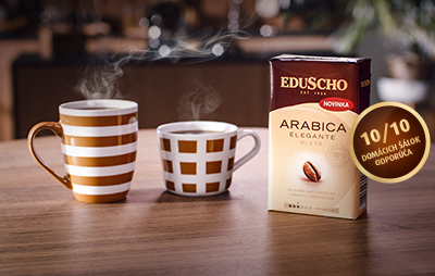 edusho_news_arabica